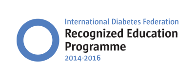 IDF Recognized Education Programme