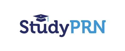 StudyPRN
