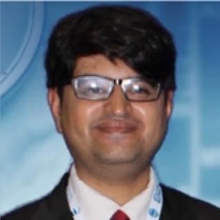 Dr Om Lakhani