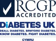 RCGP & DUK Logo