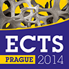 ECTS Congress Highlights