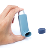 Management of Asthma