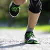 Sports & Exercise Medicine Resources