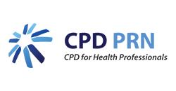 CPD PRN