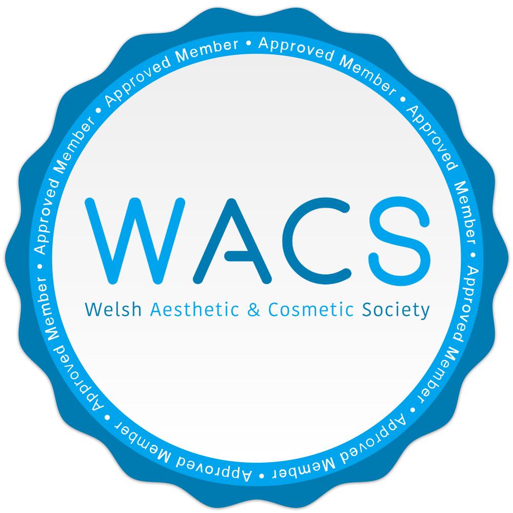 WACS Membership Logo