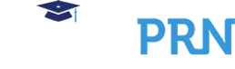 StudyPRN Logo